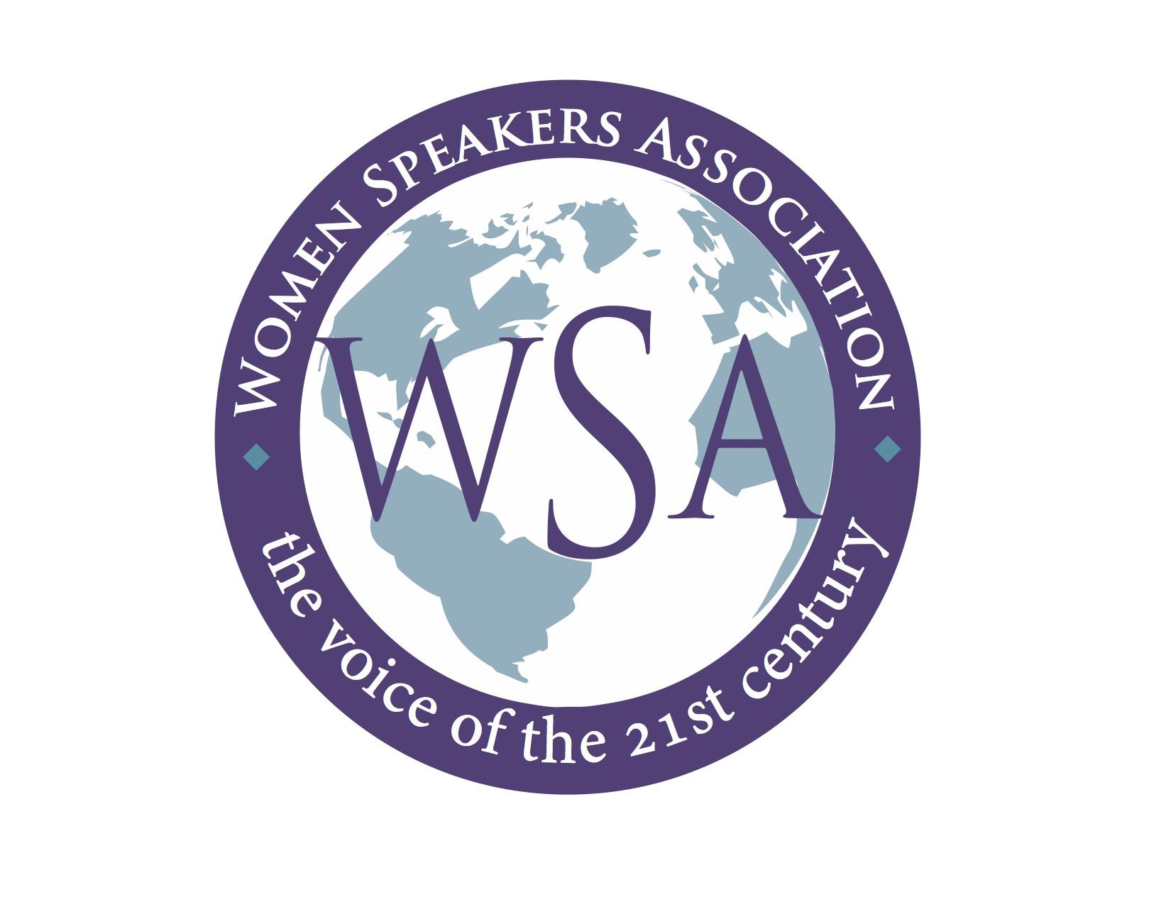 Women Speakers Association