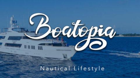 lifestyle on binge boatopia
